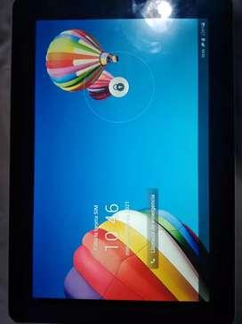 Huawei para sim