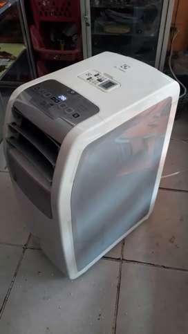 De venta aire acondicionado portatil