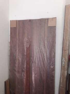 Se vende puerta interior nueva