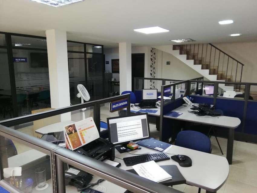 Local para Oficina Y/o Empresa 0