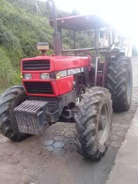 Venta de tractor agricola
