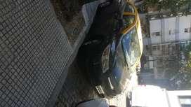 Taxi chevrolet prisma