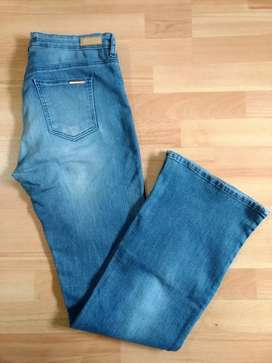 Jeans talle 38