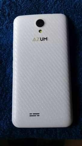 Azumi/Iro A5 Q se vende en buen estado