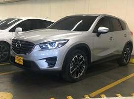 Mazda Cx 5 Gran Touring Lx