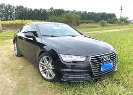 Audi A7 sportback 3.0 Tfsi Stronic Quattro 333cv