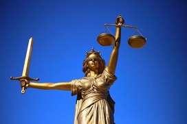 Abogados: Penal- Civil- Laboral – Sucesiones- Accidentes-Alimentos.