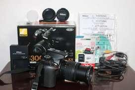 se vende kit de cámaras y accesorios , también se venden por se parado, 9 meses de uso 10/10 en todo
