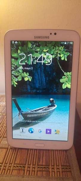 Tablet Marca Samsung
