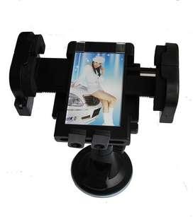 Soporte Carro Holder Celular O Gps
