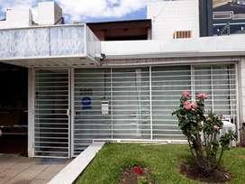 Alquilo Local Octavio Pinto Al 2911