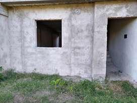 Dueño Vende Duplex 3 Dormitorios