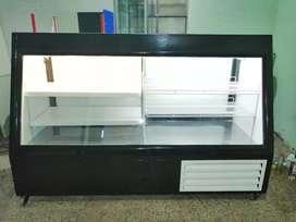 Nevera Refrigeradora Horizontal