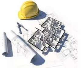 SERVICIO DE CONSTRUCCION E INTERVENTORIA - CONSTRUCCION DE EDIFICACIONES Y OBRAS CIVILES