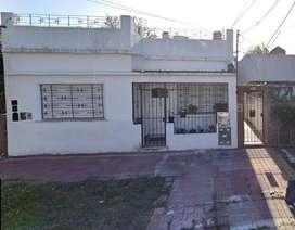 DEPTO. TIPO CASA DE 3 AMB. , LANUS ESTE