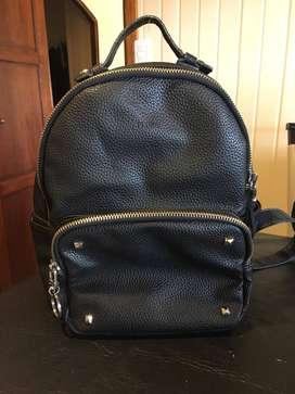 Vendo mochila PRUNE