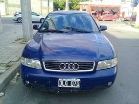 AUDI A4 mod.2000 1.9TDI
