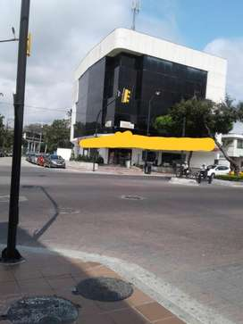 Urdesa Vendo Local Comercial