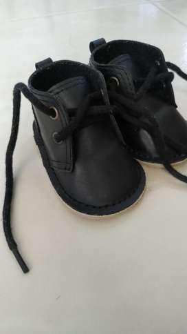 Zapatos Offcorss para Recién Nacido