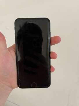 Vendo iphone 7 plus 10/0 por play station 4