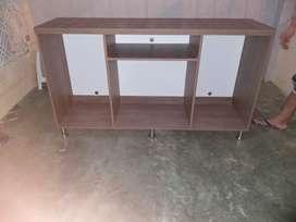 Vendo modular para tv de 65plg