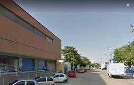 LOCAL COMERCIAL EXCELENTE UBICACION BARRIO RECREO