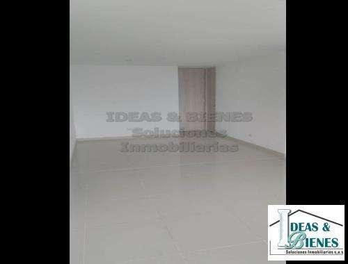 Apartamento En Venta Sabaneta Sector Prados de Sabaneta: Código 701676 0