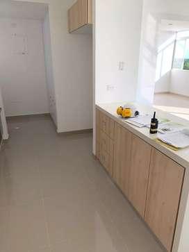 Apartamento jamundi