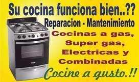 CC Servicios de Instalaciones y Mantenimientos