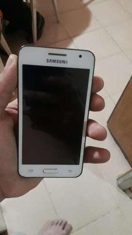 Samsung Core 2 Libre