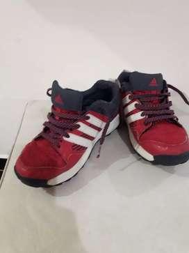 zapatillas adidas, originales