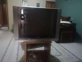 TV de 29' panasonic