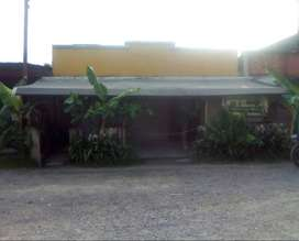 Local Comercial Centrico Pto Barrios