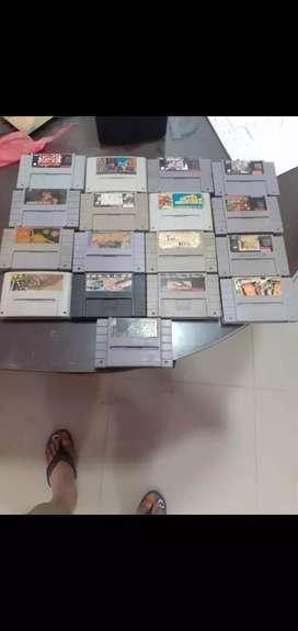 Venta de consolas y videojuegos