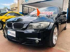 BMW 335i serie 3
