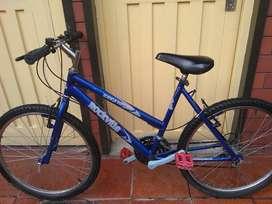 Se Vende Bicicleta Todoterreno $280.000 Negociables