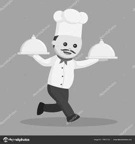 cocinero busco empleo en restaurante me ofrezco busco empleo