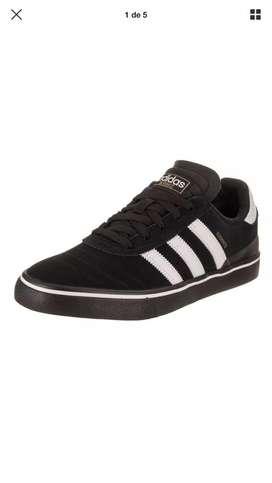 Zapatos adidas orginales zapatillas talla 40