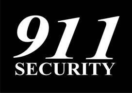 Seguridad 911 Trujillo