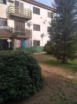 Dpto Barrio Docentes III. Monte Grande.