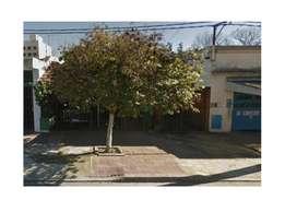 Estudio Lacerra Vende Casa en Berisso, Villa Arguello
