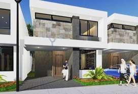 Busco inversionista $150000 - $500000 para proyecto inmobiliario de 20 casas en Manta
