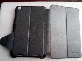 Flip Cover Folio Tab Lenovo A3, A3000
