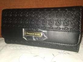Billetera Nueva Victoria's Secret