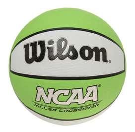 Balon Basketball Talla 7 Nuevo