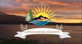 Venta de terrenos Cajamarca