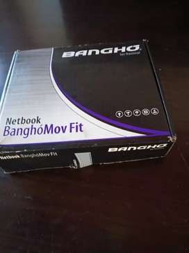 Netbook Bangho