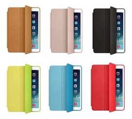 Ipad 6ta Generación Estuche Smart Case New Ipad 9.7