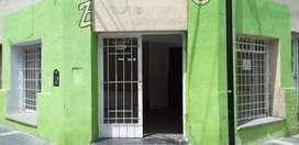 DUEÑO ALQUILA LOCAL COMERCIAL EN ZONA CENTRO