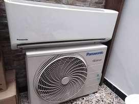 Venta aire acondicionado Panasonic